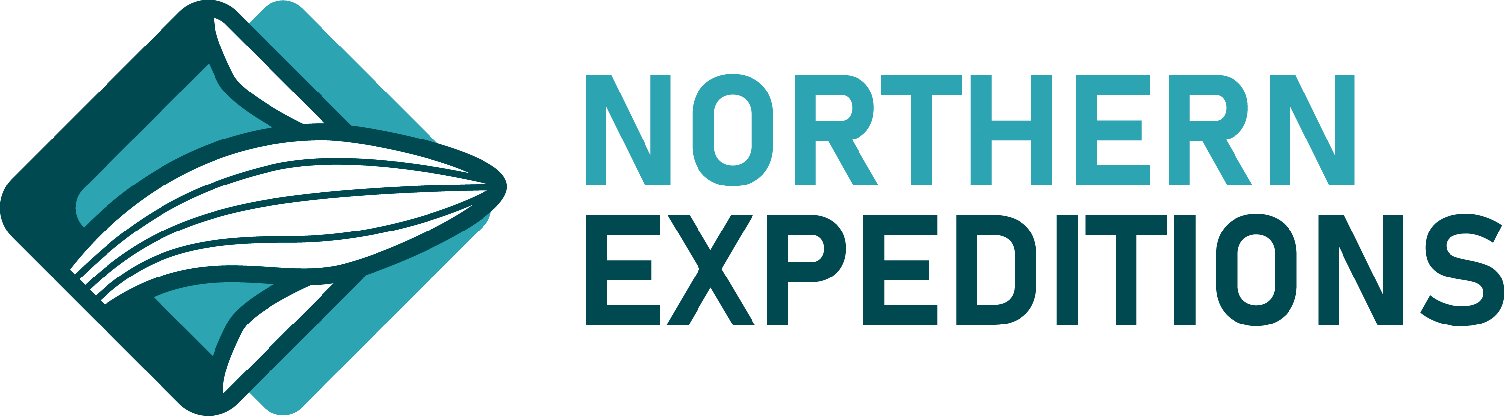 Northern Expedition